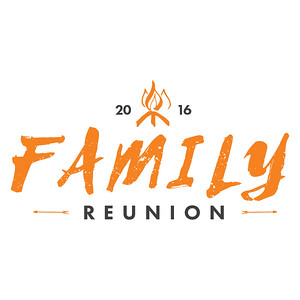 Family Reunion 2016 Event Highlights