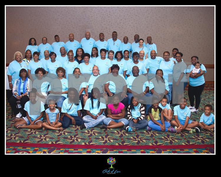 Group Photo_Black