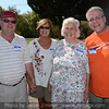 012 Taylor Family Reunion October 8 2011