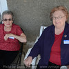 002 Taylor Family Reunion October 8 2011