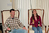 20130414_Toni_Johns_Shower_018_out