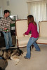 20130414_Toni_Johns_Shower_015_out