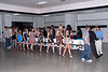 20100416_Marissas_Party_036_out