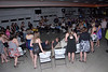 20100416_Marissas_Party_023_out