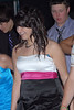 20100416_Marissas_Party_059_out
