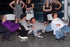 20100416_Marissas_Party_029_out
