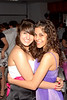 20100416_Marissas_Party_068_out