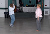 20100416_Marissas_Party_048_out