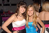 20100416_Marissas_Party_070_out