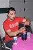 20100416_Marissas_Party_074_out