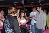 20100416_Marissas_Party_083_out