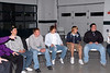 20100416_Marissas_Party_012_out
