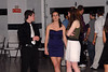 20100416_Marissas_Party_050_out