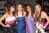 20100416_Marissas_Party_066_out