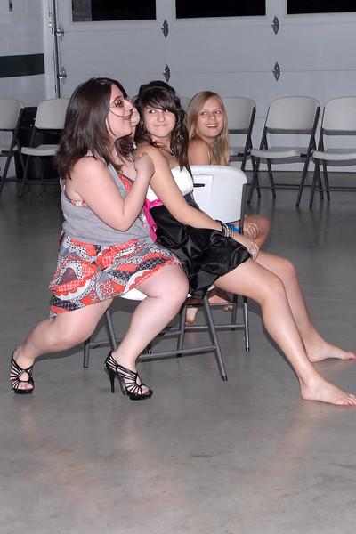 20100416_Marissas_Party_045_out