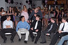 20100416_Marissas_Party_013_out