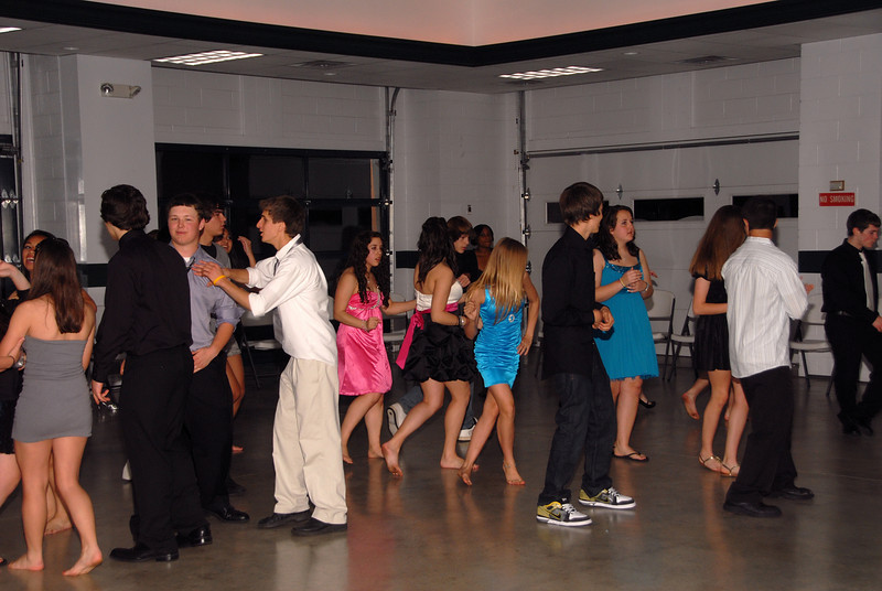20100416_Marissas_Party_079_out