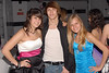 20100416_Marissas_Party_071_out