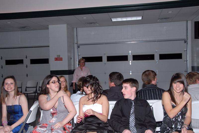 20100416_Marissas_Party_041_out