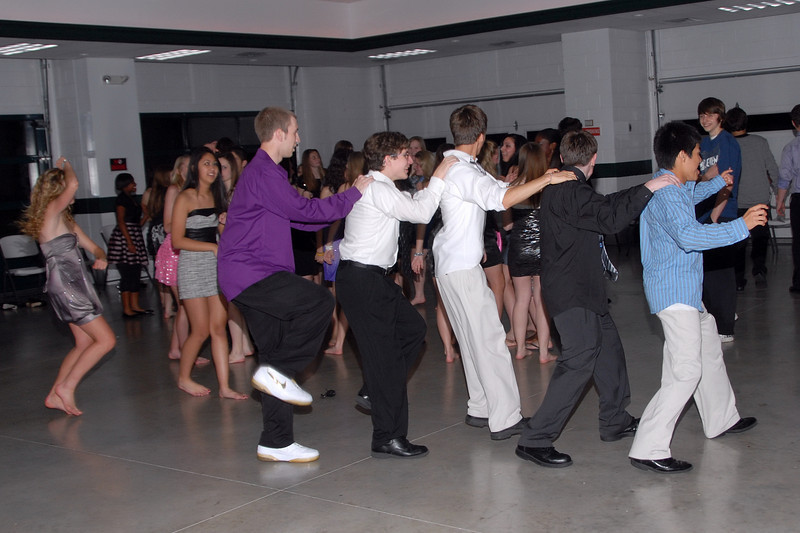 20100416_Marissas_Party_104_out