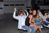 20100416_Marissas_Party_037_out