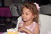 20100416_Marissas_Party_096_out