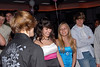 20100416_Marissas_Party_084_out