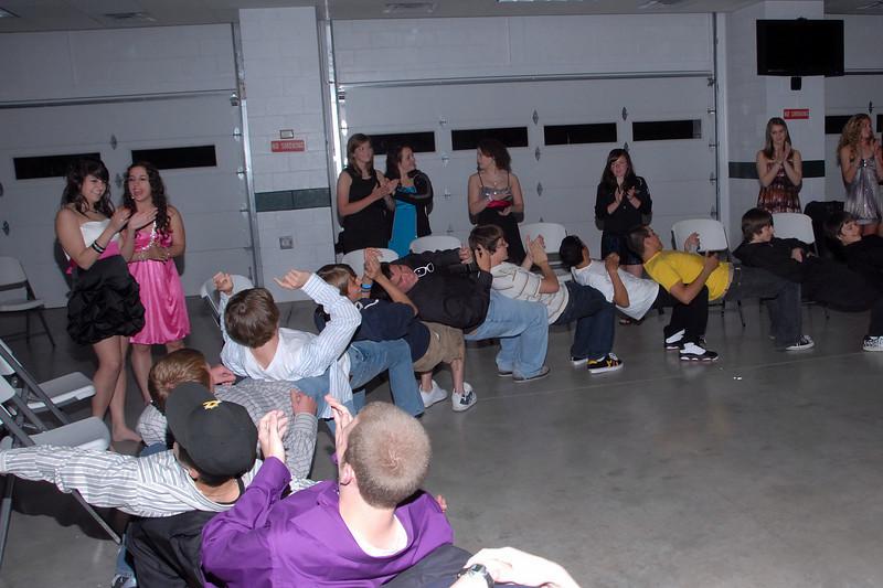 20100416_Marissas_Party_026_out
