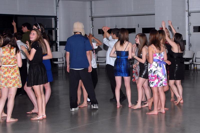 20100416_Marissas_Party_099_out