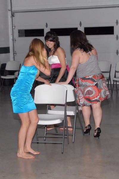 20100416_Marissas_Party_044_out