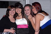 20100416_Marissas_Party_010_out