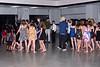 20100416_Marissas_Party_098_out