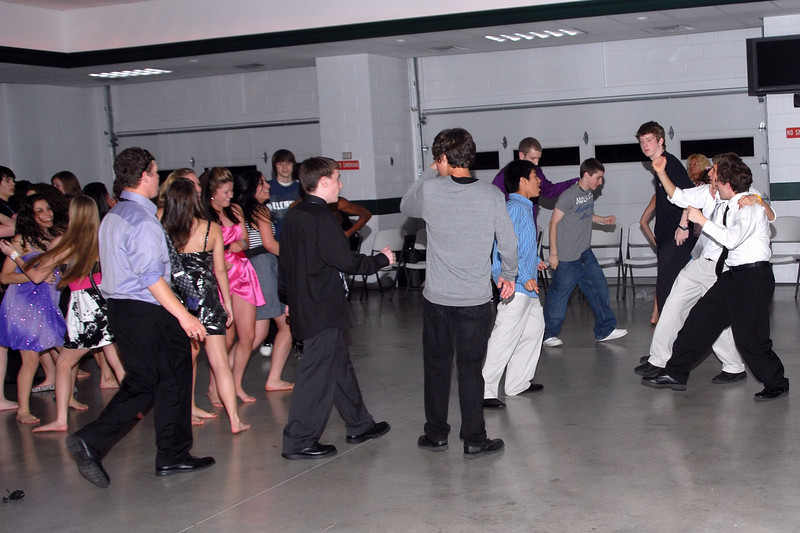 20100416_Marissas_Party_103_out