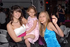 20100416_Marissas_Party_089_out