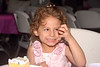 20100416_Marissas_Party_095_out