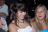 20100416_Marissas_Party_085_out