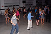 20100416_Marissas_Party_077_out