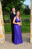 20120504_CCHS_Prom_016_out