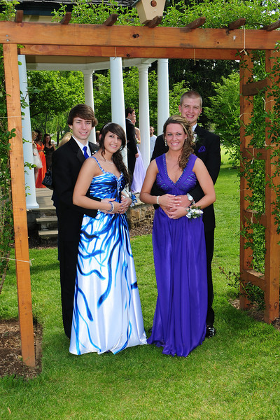 20120504_CCHS_Prom_078_out