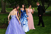 20120504_CCHS_Prom_009_out