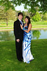 20120504_CCHS_Prom_021_out