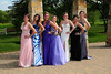 20120504_CCHS_Prom_003_out