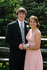 20120504_CCHS_Prom_054_out