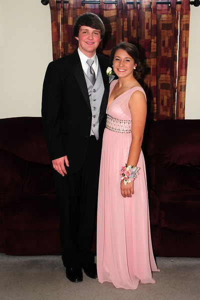 20120504_CCHS_Prom_059_out