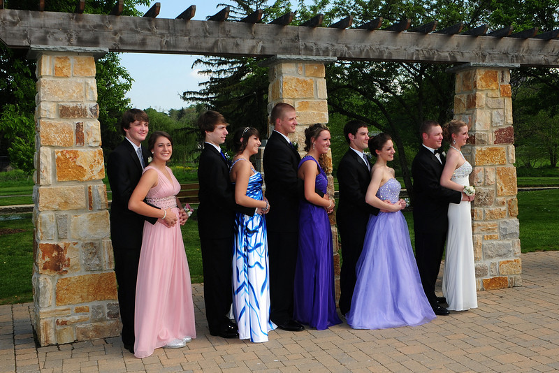 20120504_CCHS_Prom_082_out