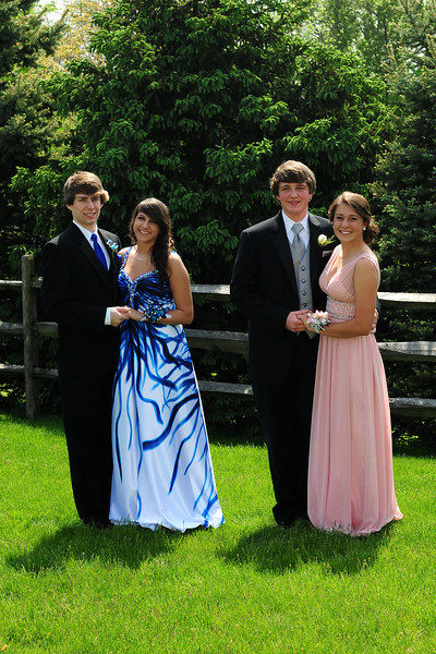 20120504_CCHS_Prom_051_out