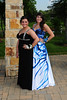 20120504_CCHS_Prom_015_out