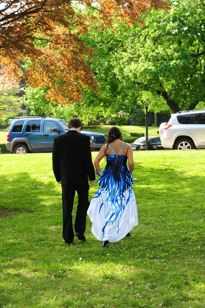 20120504_CCHS_Prom_039_out