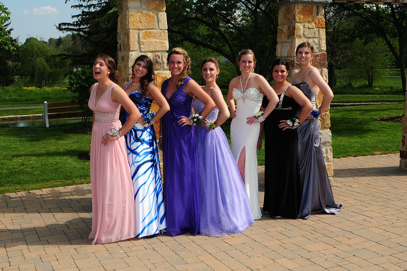 20120504_CCHS_Prom_004_out