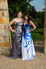 20120504_CCHS_Prom_019_out